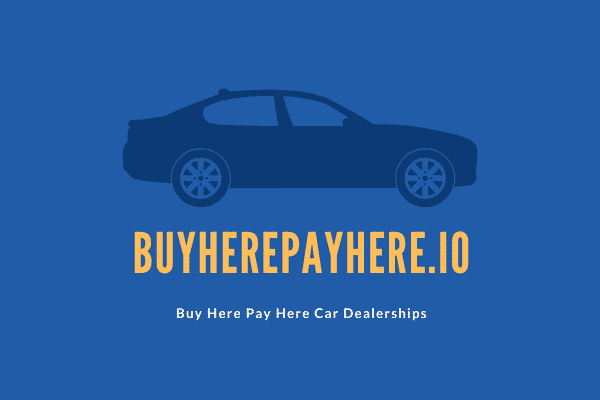 Punta Gorda Buy Here Pay Here – Used Cars